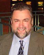 吉姆- prevor - 2007